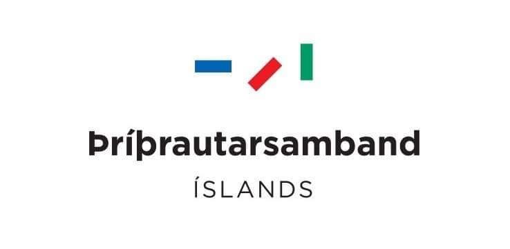 Þríþrautarþing 2021