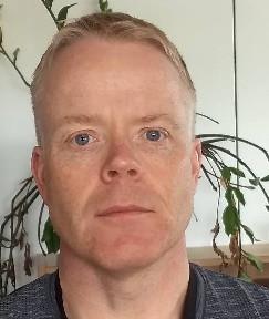 Guðmundur Árni Þórisson