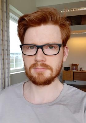 Arnþór Gíslason